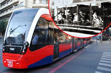 Letnji-tramvaj-kog-vise-nema